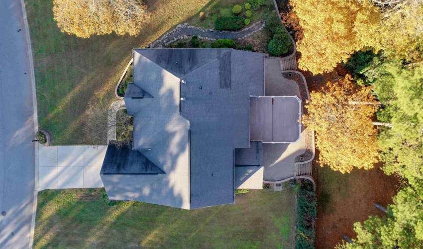 Picture 3 of 115 Guilford Drive