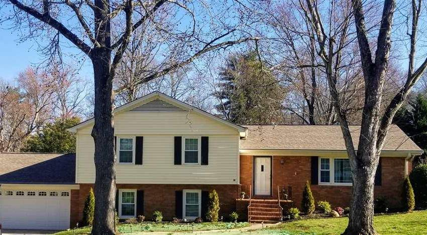 Picture 2 of 112 Abingdon Way