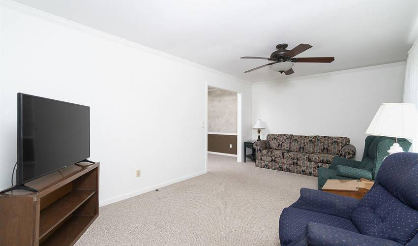 Picture 4 of 112 Abingdon Way