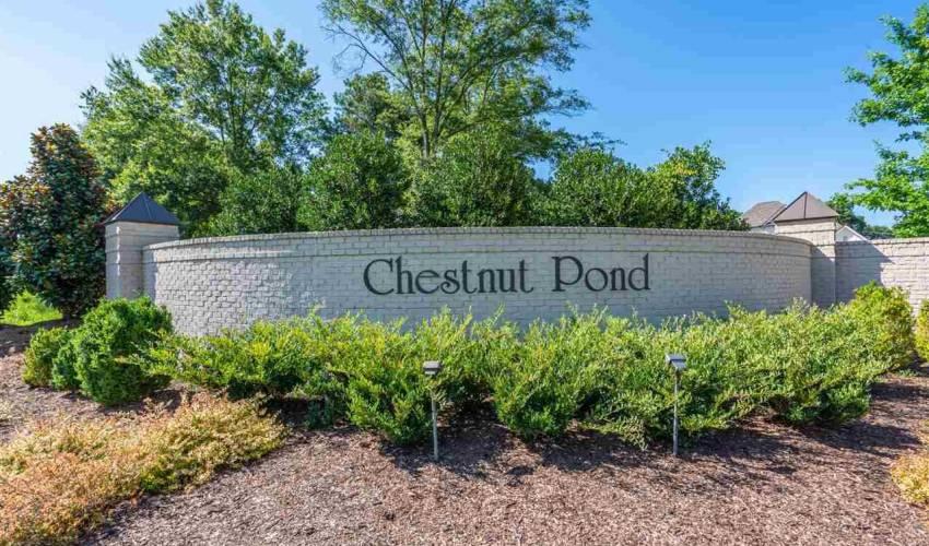 Picture 34 of 124 Chestnut Pond Lane