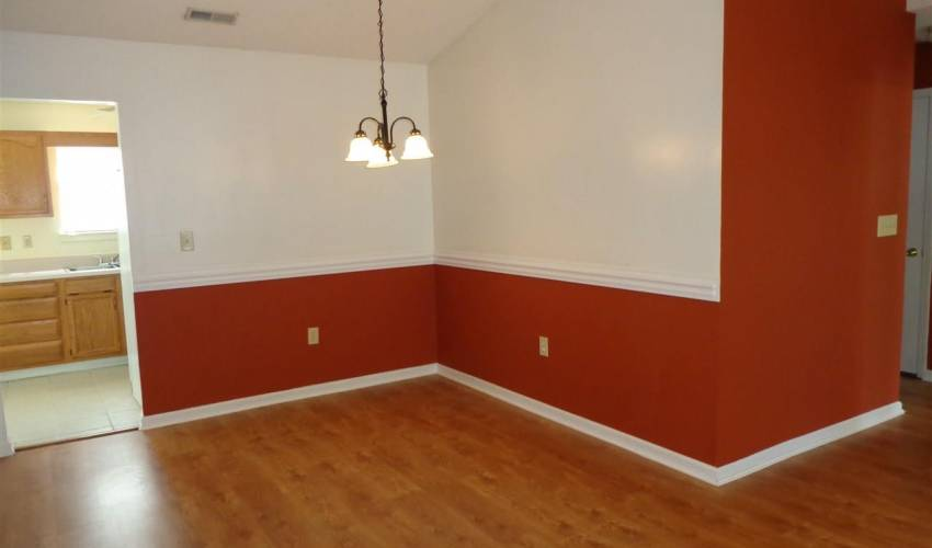 Picture 2 of 115 W Long Creek Court