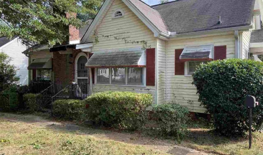 Picture 1 of 25 Pleasant Ridge Avenue
