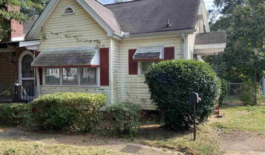 Picture 2 of 25 Pleasant Ridge Avenue