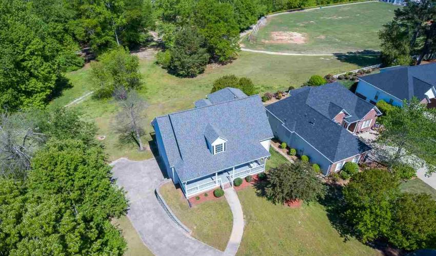 Picture 35 of 101 Saddle Ridge Court