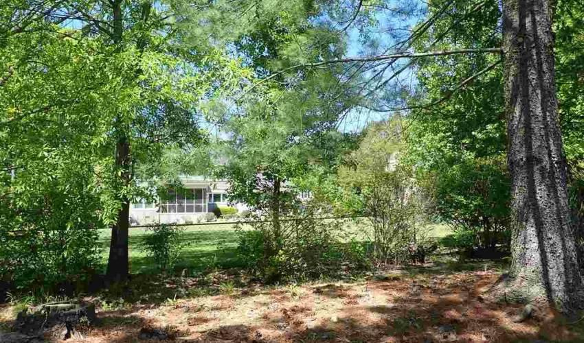 Picture 25 of 519 Bluebird Lane
