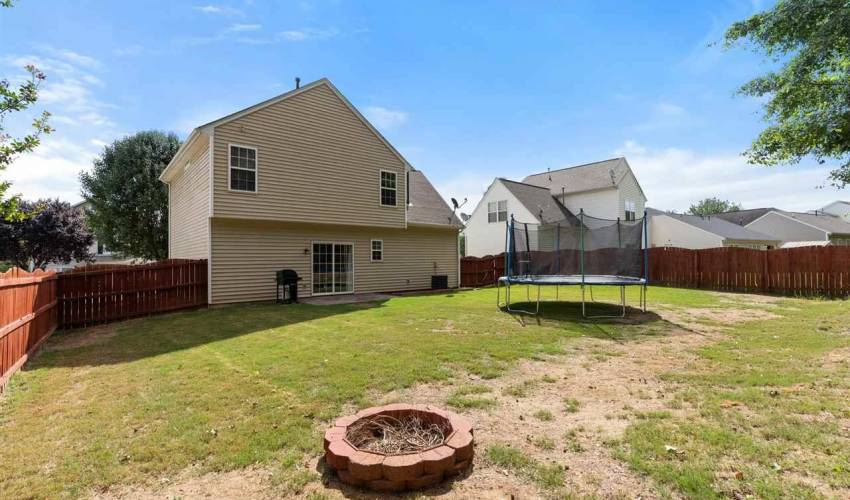 Picture 28 of 305 Stillwater Court