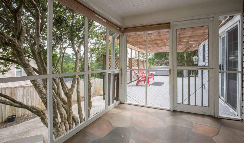 Picture 22 of 420 Longview Terrace