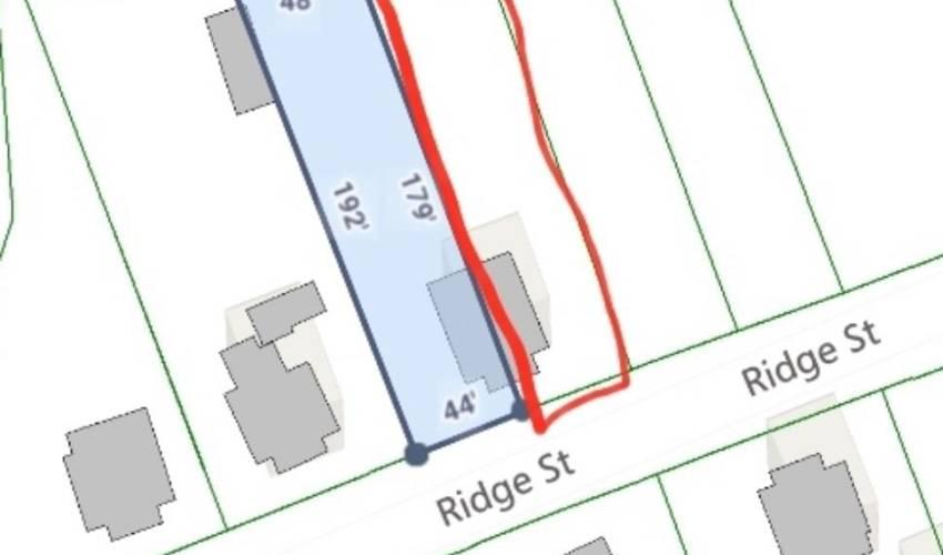 Picture 2 of 7 Ridge Street