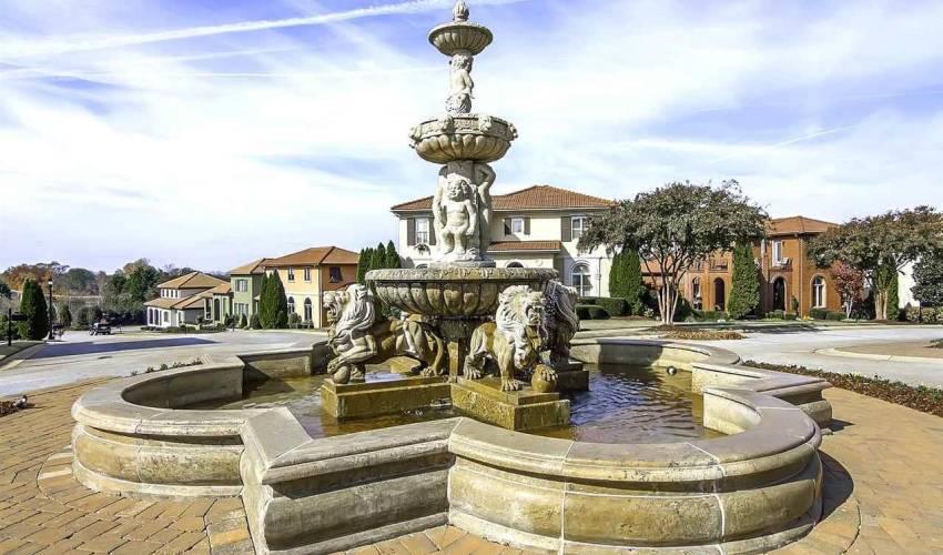 Picture 23 of 6 Arezzo Drive