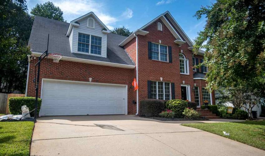 Picture 1 of 111 Planterswood Court