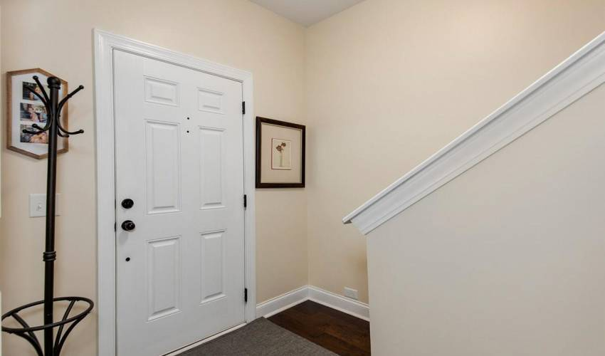 Picture 11 of 208 Penrith Court