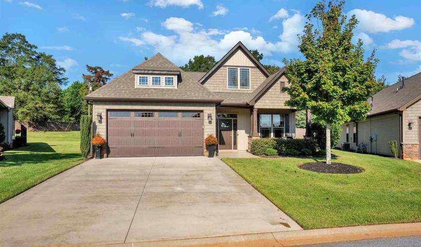 Picture 28 of 308 Owasso Drive