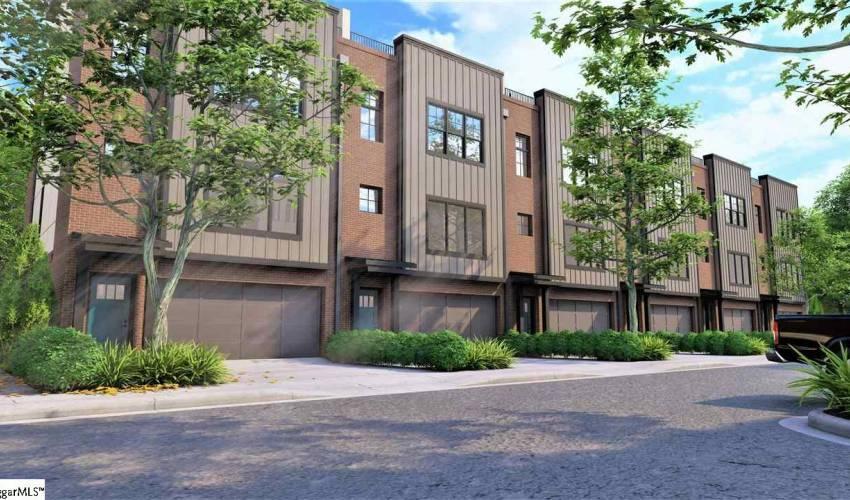 Picture 4 of 121 W Stone Avenue