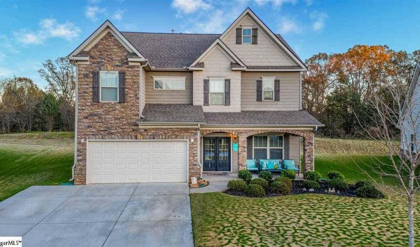 Picture 1 of 167 Wild Hickory Circle