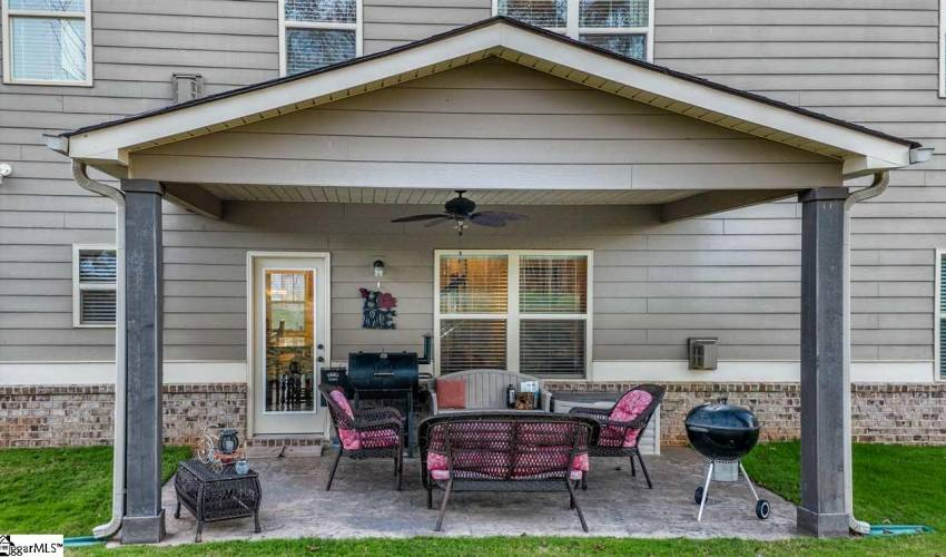 Picture 35 of 167 Wild Hickory Circle