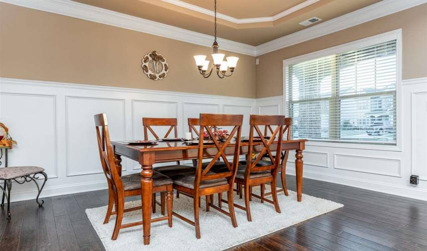 Picture 6 of 167 Wild Hickory Circle