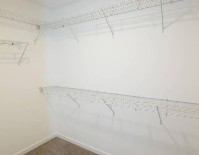 Picture 10 of 117 Capucine Court
