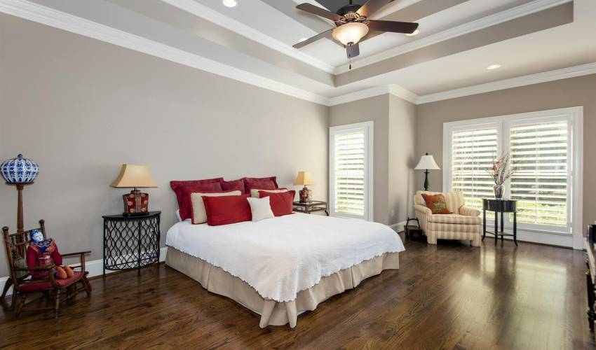 Picture 17 of 123 Charleston Oak Lane