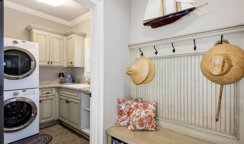 Picture 22 of 123 Charleston Oak Lane