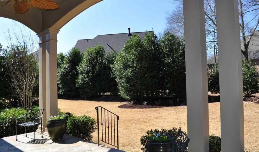 Picture 34 of 123 Charleston Oak Lane