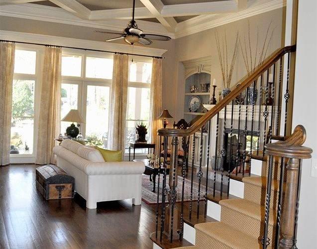 Picture 6 of 123 Charleston Oak Lane