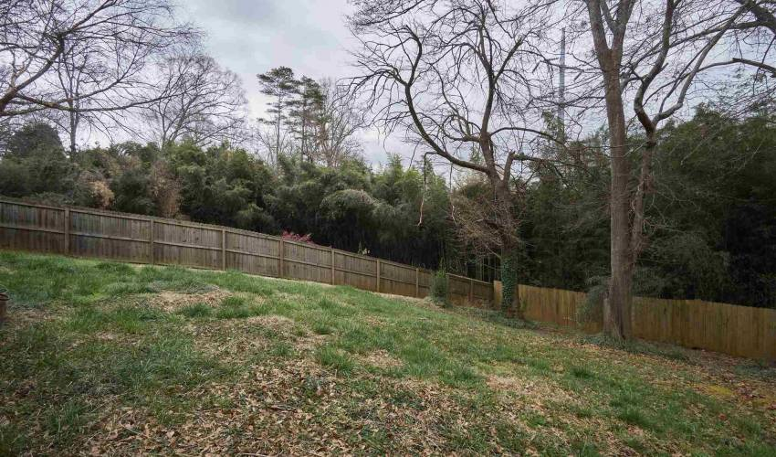 Picture 18 of 110 Brookview Circle