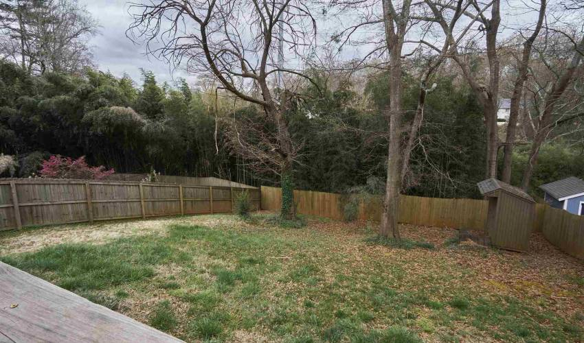 Picture 3 of 110 Brookview Circle