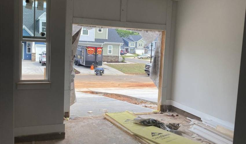 Picture 6 of 103 Greensdale Lane